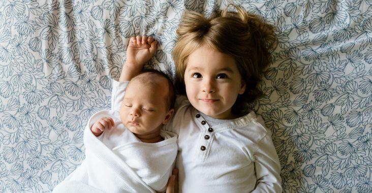 Originele Babykleding.Hoe Kom Ik Aan Originele Babykleding Mamaliefs Nl